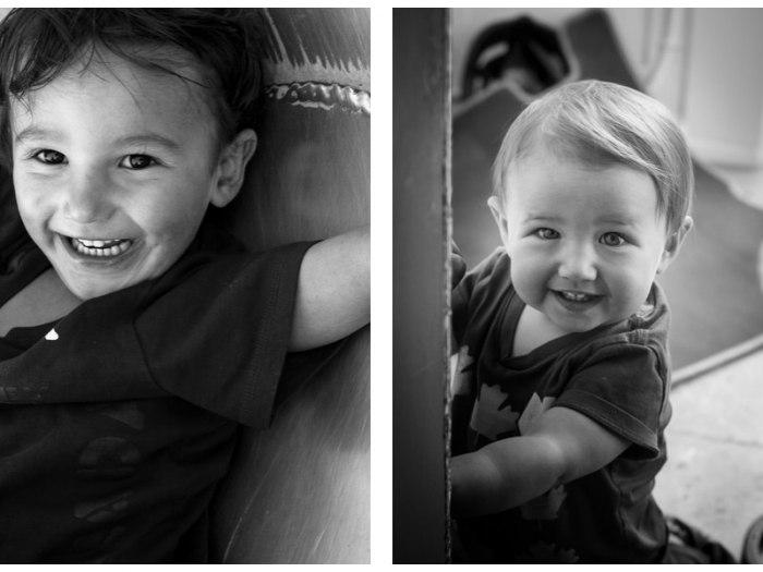 San_Francisco_Kids_Portraits_Duboce_Park_Georgia_Glennon_Photography