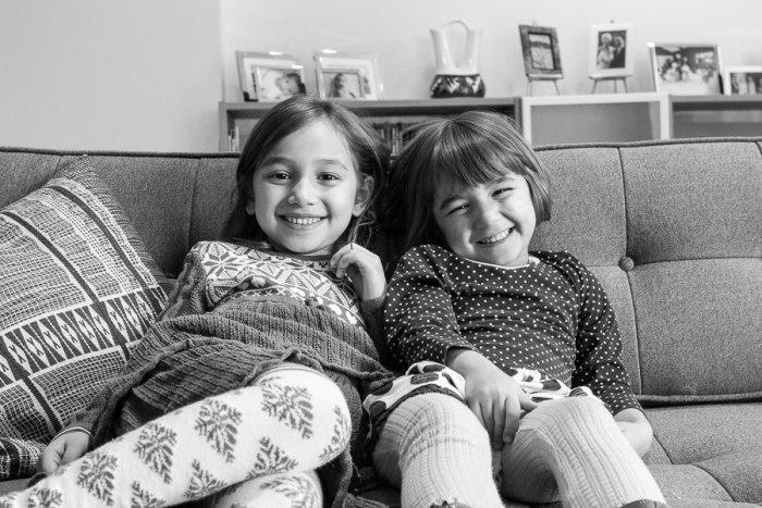 NYC Children's Photographer