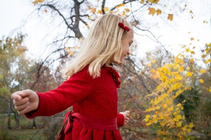 CENTRAL PARK NYC CHILDREN'S PHOTOGRAPHER GEORGIA GLENNON