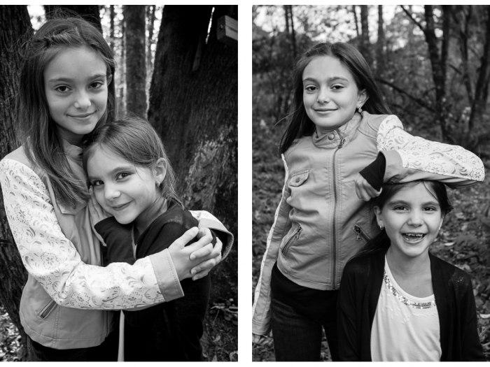 Portland Oregon Family Photographer Georgia Glennon Photography