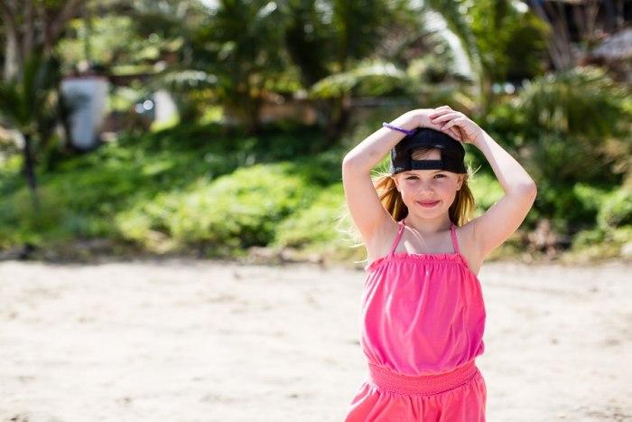 SAYULITA CHILDREN'S PHOTOGRAPHER Georgia Glennon Photography