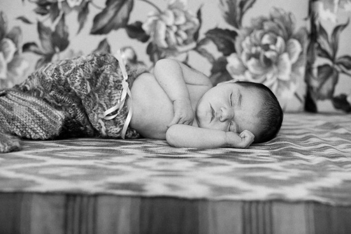 Best Newborn Photographers NYC Georgia Glennon Photography