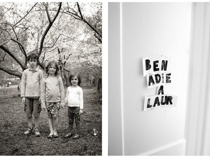 Best Children's Photographers New York City Georgia Glennon Photography