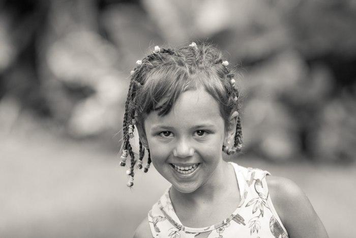 Family Photographer Sayulita Georgia Glennon Photography