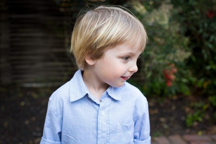Best Children's Photographer NYC Georgia Glennon Photography