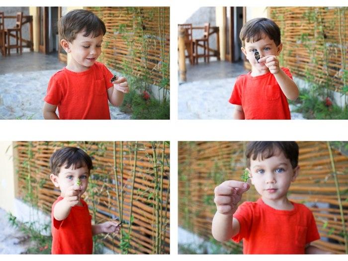 Sayulita Family Photographer Georgia Glennon Photography