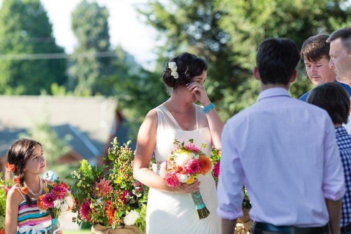 best wedding photographers Portland Oregon Georgia Glennon Photography