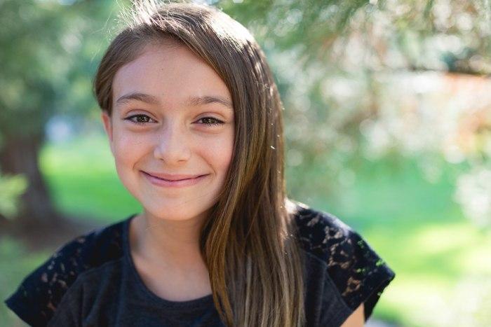 Best Family Photographer Portland Georgia Glennon Photography