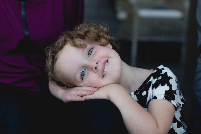 Best Family Photographers San Francisco Georgia Glennon Photography