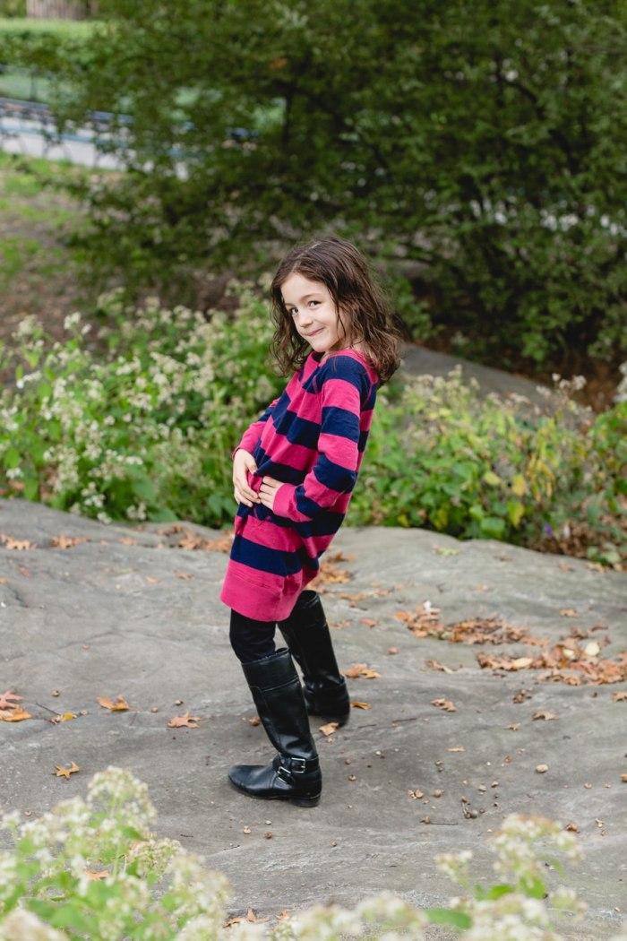 NYC Best Children's Photographers Georgia Glennon Photography
