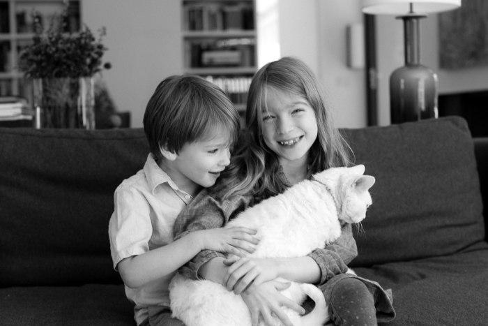 Best Family Photographer NYC Georgia Glennon Photography