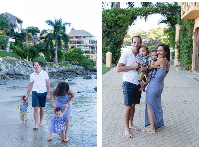 Sayulita-Family-Portrait-Photographer-Georgia-Glennon-Photography-1