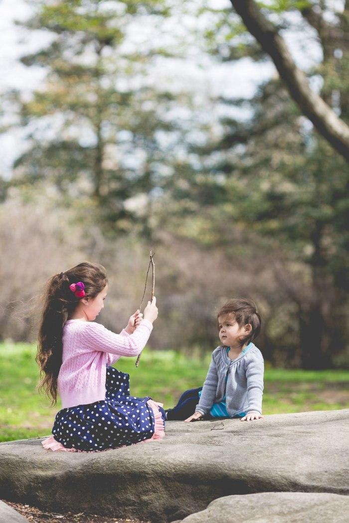 New York Family Photography Georgia Glennon Photography