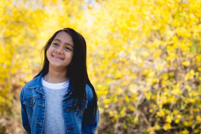 Central Park Family Photographer Georgia Glennon Photography