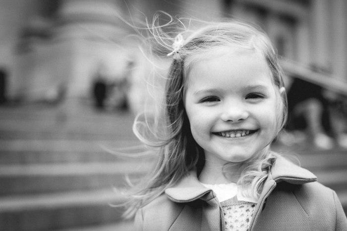 New York Kid's Photographer Georgia Glennon Photography