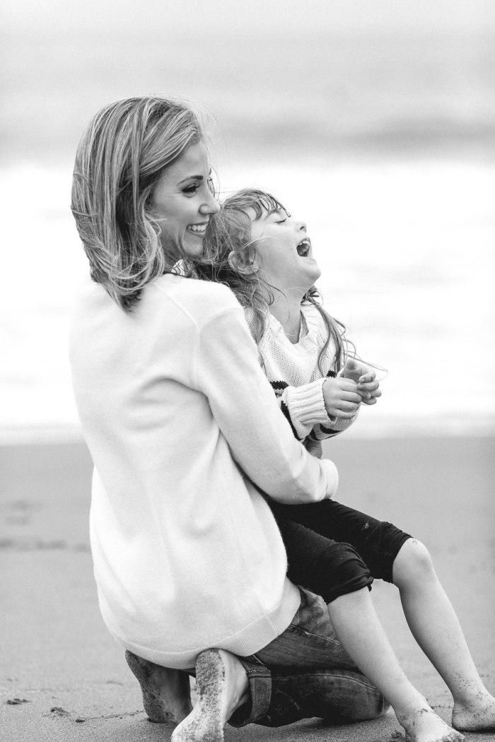 San Francisco Family Photographer Georgia Glennon Photography