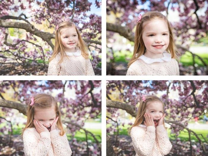 Best New York Kids's Photographers Georgia Glennon Photography 2