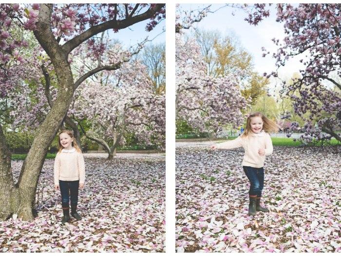Best New York Kids's Photographers Georgia Glennon Photography 3
