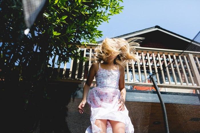 Best Bay Area Photographer Georgia Glennon Photography