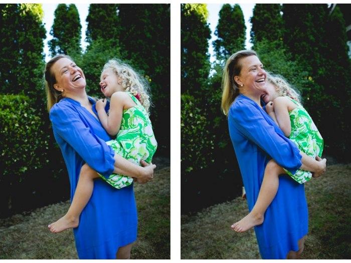 Best Seattle Family Photographer Georgia Glennon Photography