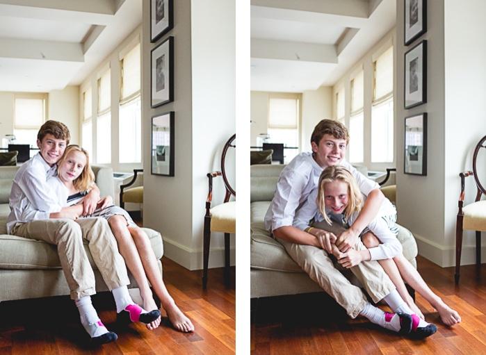 Best Family Photographers New York Georgia Glennon Photography