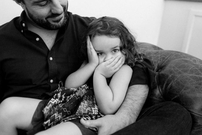 Best Family Photographers Oakland