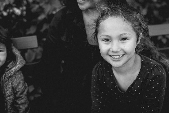 Best New York Family Photographers