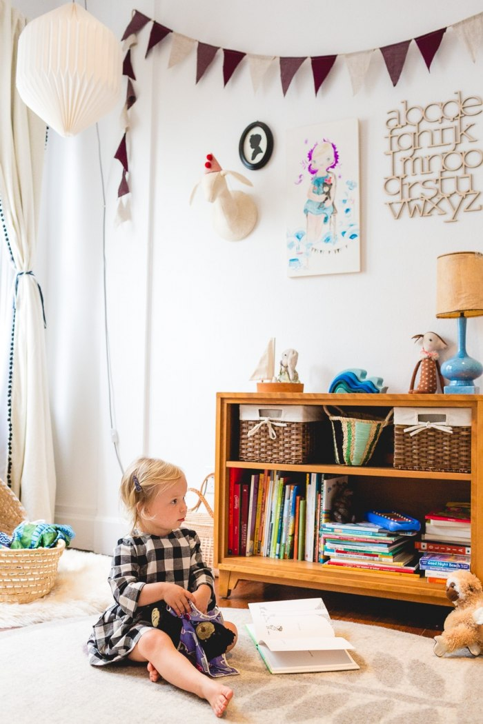 Best San Francisco Lifestyle Family Photographers