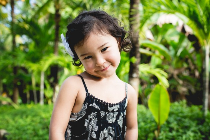 Sayulita Family Photographers