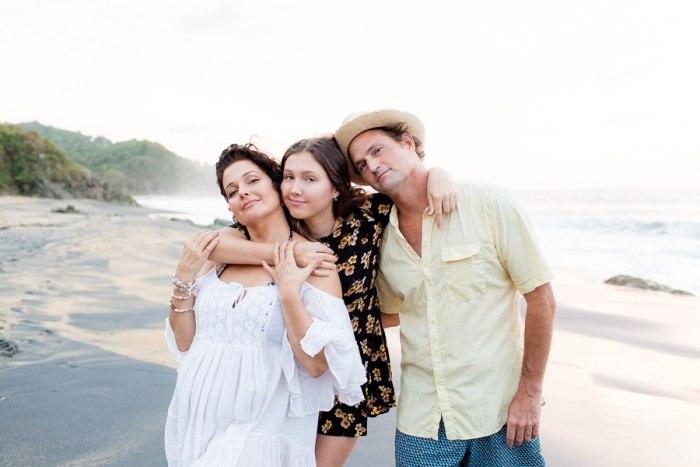 Sayulita Family Photographer