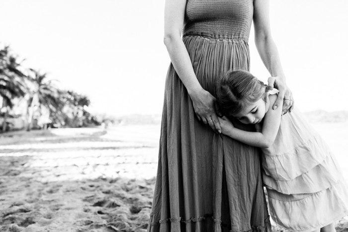 Sayulita Family Photographer Georgia Glennon Photgraphy