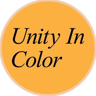 Unity In Color